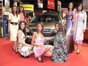 Auto moto Show 2008 (10)