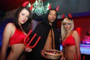 Halloween 2012. (1)