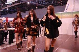 Targi hunting expo (3)