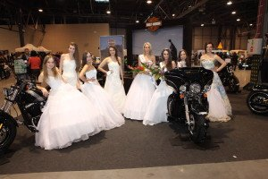 miss moto 2014 (6)