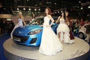 Auto Moto 2009 pokaz i miss (11)