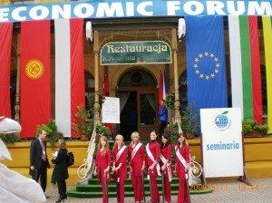 Forum Ekonomiczne w Krynicy-012