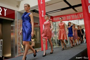 Galeria Tarnovia.marzec 2011. -10
