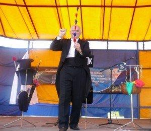 Magik J.J. Krala-1