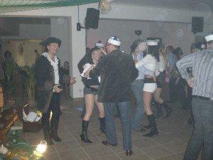 Piraci10