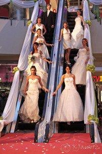 Targi ślubne Sandecja 001