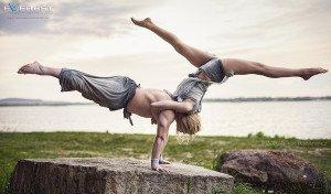 akrobacje1