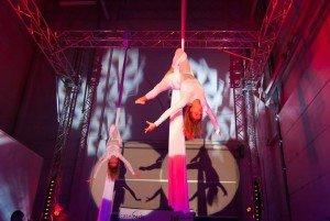 akrobacje4