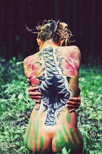 body painting (7)
