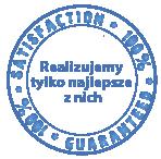 gabriela_satysfakcja