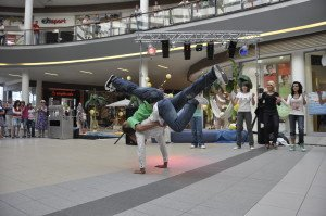 grupy breakdance (2)