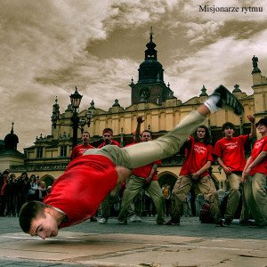 grupy breakdance (3)