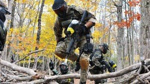 paintball22