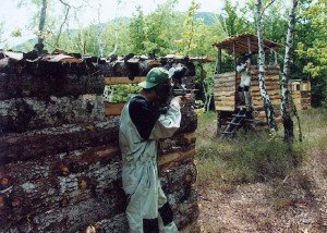 paintball44