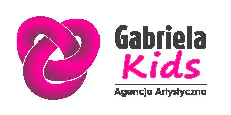 Logo Gabriela Kids