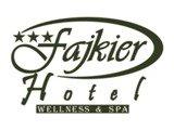 fajkier_logo