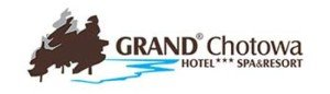 Logo grand Chotowa