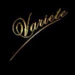 Logo Variete