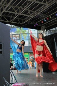 30-Shakira Imitation. Częstochowa. Gabriela Events12