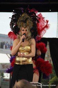 32-Shakira Imitation. Częstochowa. Gabriela Events14