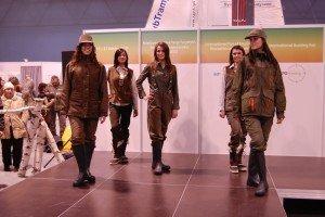 Targi hunting expo (4) - Kopia