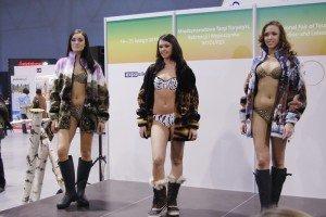 Targi hunting expo (6)