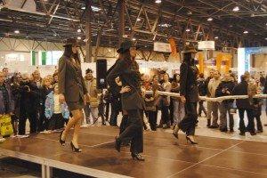 Targi hunting expo (7)