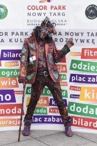 dwutygodniowa kampania reklamowa oraz eventy nowy targ color park (5)