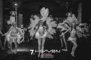 rewia 7th heaven (15)