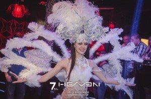 rewia 7th heaven (27)