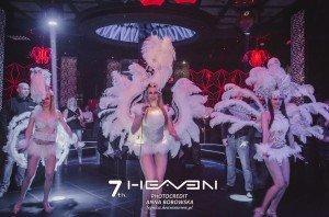 rewia 7th heaven (49)