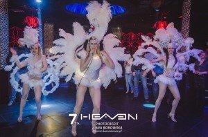 rewia 7th heaven (7)